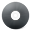 Cd Noir-64