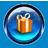 Christmas Box Gift-48