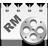 RM-48