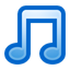 Music-64