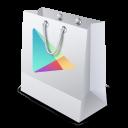Google Play-128