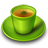 Green Cup-48