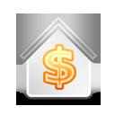 Bank USD