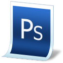 Document Adobe Photoshop-128