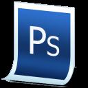 Document Adobe Photoshop-128