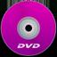 DVD Purple-64