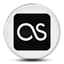 Lastfm Logo Square Webtreatsetc icon
