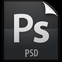 File PSD-128