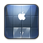 App Store iPhone Icon