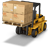 Forklift-48