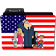 American Dad Season 1 icon