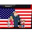 American Dad Season 1 Icon