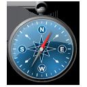 Compass-128