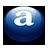 Avast Antivirus puck-48