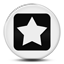 Diglog Square Webtreatsetc Icon