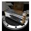 Imprimante01 icon