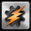 Tasker icon