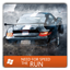 NFS The Run Metro icon