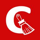 Ccleaner Metro-128