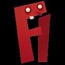 Flash-128