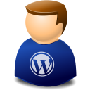 User web 2.0 wordpress-128