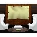 iMammoth big scroll-128