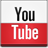 Youtube square-48