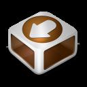 Download orange-128