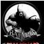 Batman Arkham City game-64