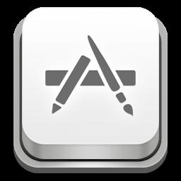 App-256