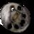 Predator Disc-48