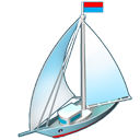Yacht-128