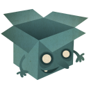 Dropbox-128