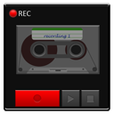 Android Recorder detailed-128