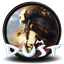 From Dust game icon