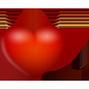 Heart Devil-128