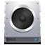 HDD Audio-64