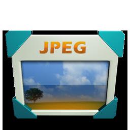 JPG Revolution