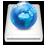 Network File Server-48