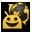 Honeycomb Appbrain-32