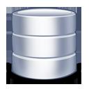 Database-128