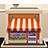 Shop building-48
