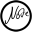 Metro Note2 Black-64