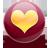 Heart-48