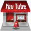 Youtube  Shop-64