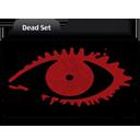 Dead Set-128