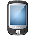 HTC Touch Front-128