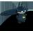 Batman Archigraphs-48