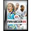 FIFA Soccer 09 icon