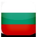 Bulgaria-128